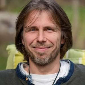 Dirk Liesenfeld