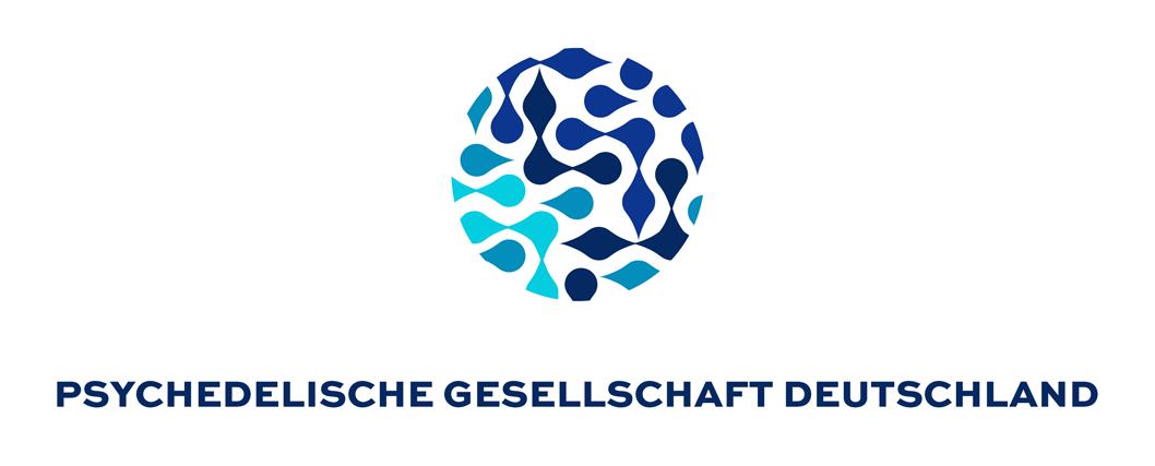 Psychedelische Gesellschaft Deutschland